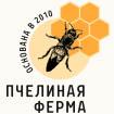 pchelinayaferma.ru